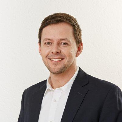 Björn Höhler