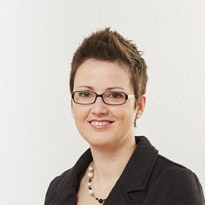 Janett Hemmeter
