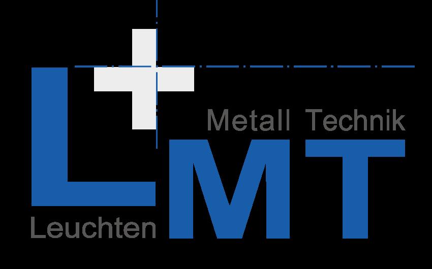 Leuchten + Metall Technik GmbH