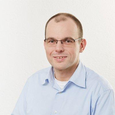 Stefan Lutz