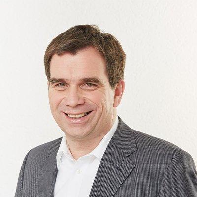 Torsten Fiedler