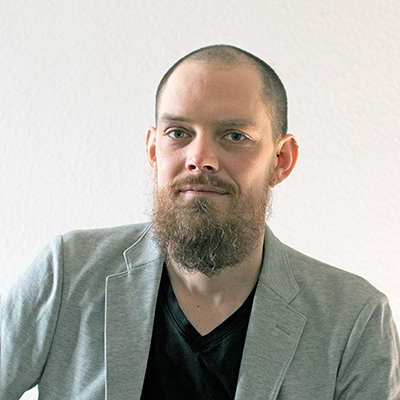 Michael Jurisch